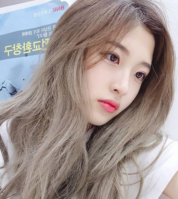 [슬라이드 #SNS★] 양팡, 상큼 매력 폭발하는 일상 레몬같은 그녀