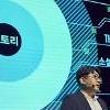 Big Hit、防弾少年団のドラマ制作 「BTS世界観を込めて・・・主演俳優キャスティング予定」