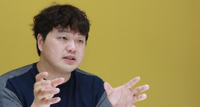 한국은 금융 데이터 선진국…인프라 갖췄는데 법이 문제
