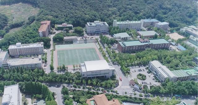 한국폴리텍대학 인천캠퍼스,12개 특성화 전공 모집