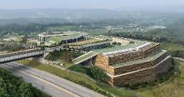 .韩国大学生最想就业企业名单 NAVER连续两年居榜首.