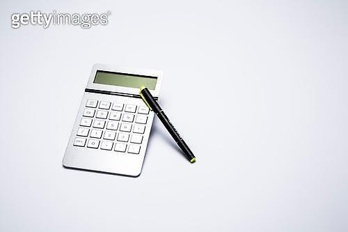 [이번주 2금융권] 내년 건보료 3.2% 인상...카드 해외결제 소폭 감소