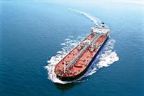 STX造船海洋、石化製品運搬船2隻の最終契約確定