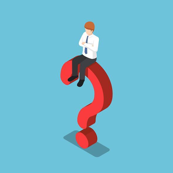 개호비, 캐스트료…어려운 보험 용어 좀 쉬워질까?