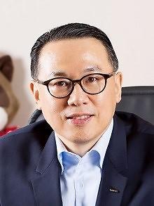 '월급사장' 이동우 롯데하이마트 대표, 자사주 대량 매입한 속사정
