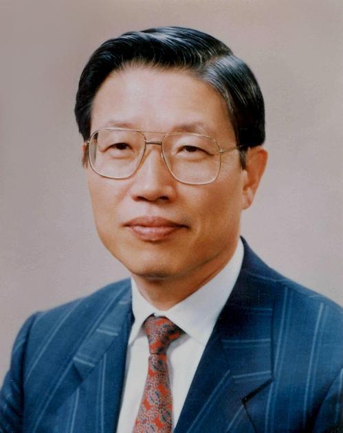 공익 분야 투명성 강화...송자 연세대 전 총장 별세
