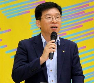 [로컬 핫이슈] 정의당 세종시당, 이혁재 위원장 체제 갖추고 제3기 출범