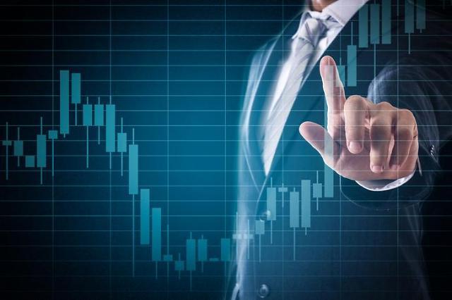 증시불안·금리인하에 채권형펀드 인기 상승