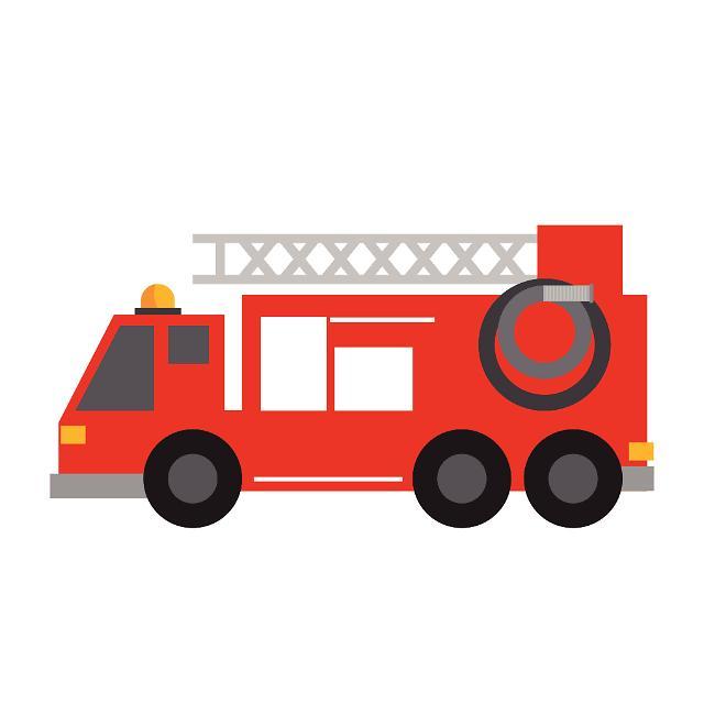 청주 화재, 물류창고서 불…인명피해 현황은?