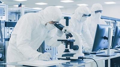 국내 제약사, 꿈의 항암제 'CAR-T' 치료제 개발 열기