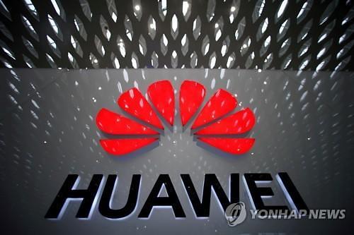 """베트남 5G사업 화웨이 배제...""""안보·경제 관련 美연대 목적"""""""