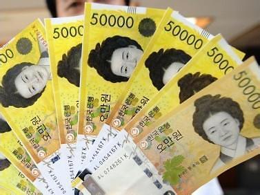 调查:今年韩国大企业大学毕业生平均起薪为24万元