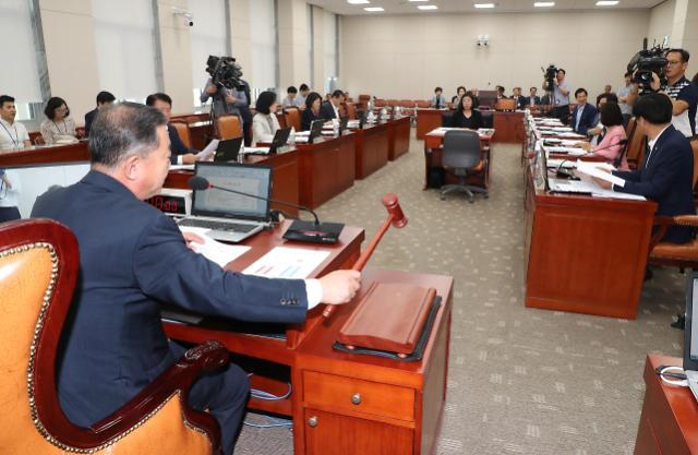 韩国高校2023年起废除入学金制度 学生数量少学费收入低引担忧