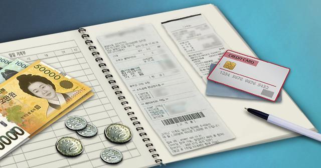 韩国8月消费者信心指数创近三年新低