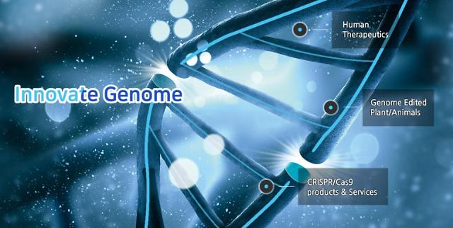 S. Korean and Australian biotech firms join hands to develop exosome-based therapies