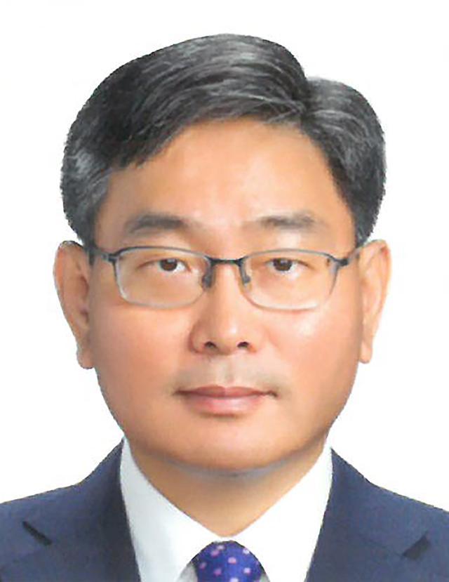 삼광글라스, 문병도 신임 대표이사 사장 취임