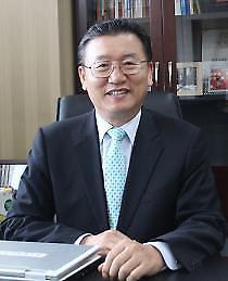 [조평규 칼럼] 중국 남부 웨강아오대만구 경제벨트 부상에 주목하라