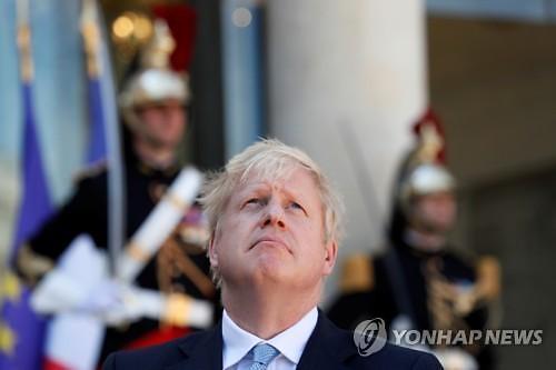 """EU """"노딜 브렉시트는 영국만의 결정일 것"""""""