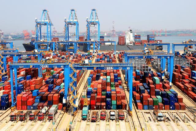 중국, 美군함 칭다오 입항 불허...한달새 두번째