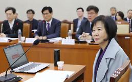 """.给政客""""打Call"""" 韩国会议员上半年人均获政治援金22万."""