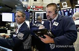 .【全球股市】美长短期国债利率现12年来最大逆转幅度 纽约股市下跌道琼斯跌0.47%.