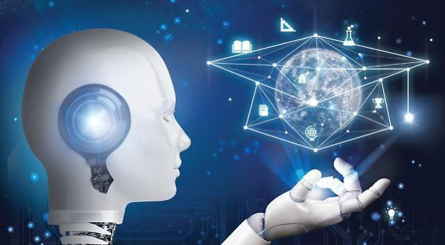 [미리 보는 GGGF] AI 주목하는 대기업들…오픈 이노베이션 통해 기술 선점 나선다