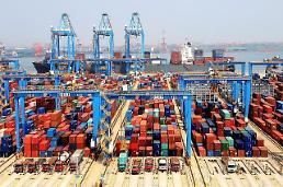 .中国禁止美国军舰在青岛入港 系本月第二次.