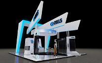 ハンファQセルズ、南米最大の太陽光展示会「インターソーラー・サウスアメリカ2019」参加