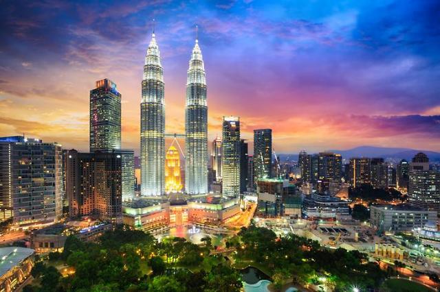 [NNA] 말레이시아, 전국에 관광투자특구 설치... 총리가 밝혀