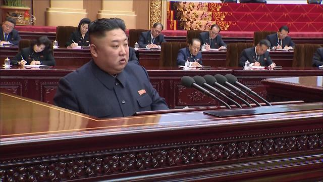 朝鲜今召开第14届最高人民会议第二次会议