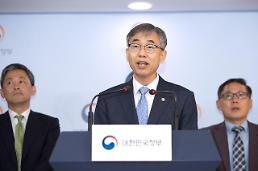 """.材料、零部件、设备研发创新……""""诊断100个核心项目·3年内投资5万亿韩元""""."""