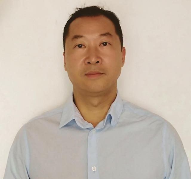 [GGGF 미리보기]AI 전략, 한국 강점 살려야... 통신·반도체·자동차 결합 필요