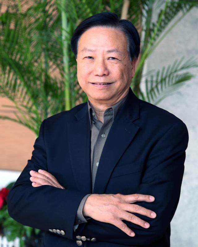 [GGGF 미리보기]韓, AI시대서 발전 가능성 높은 나라...기반 탄탄