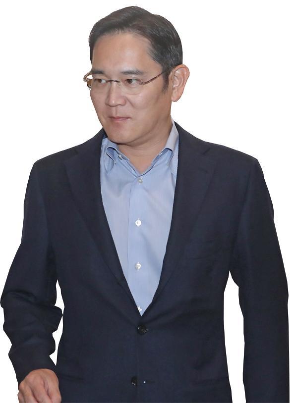 """전경련 """"삼성 경영활동 위축, 한국 경제 악영향 우려"""""""