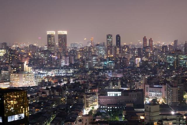 [NNA] 타이완 토지 구매, 해외자본 중 일본 2위