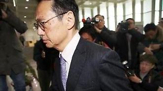 Hàn Quốc kêu gọi Nhật Bản tham gia vào cuộc đối thoại vô điều kiện để giải quyết hàng xuất khẩu
