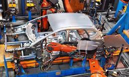 .韩7月产业生产指数环比增1.2%.