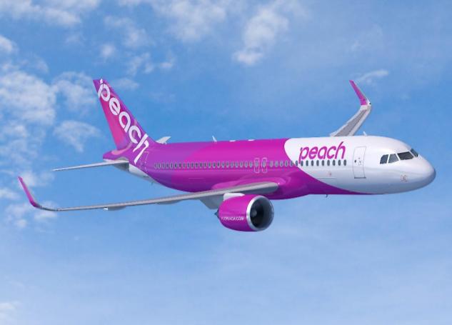 日 항공사, 한국행 일부 노선 운행 중단
