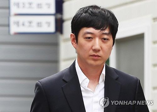 """검찰 """"조재범, 8세 때부터 심석희 정신적 지배"""""""