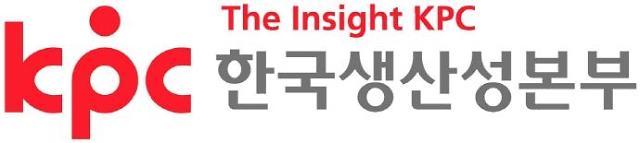 [2019 국가브랜드경쟁력지수] 00700·롯데닷컴·파리바게뜨 분야별 톱 브랜드 수성