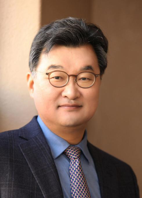 [김흥규 스페셜 칼럼] 미중 전략경쟁의 확산과 한국의 선택