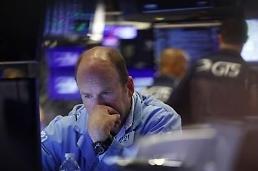 """.[纽约股市一周展望]中美贸易战·美8月雇佣指标·飓风""""多利安""""的影响."""
