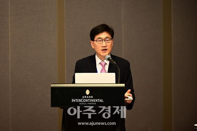 에너지공단, ADB·서울시와 남아시아 3개국 에너지효율 역량강화 교육