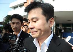 .韩警方拟在梁铉锡案中先侦办色情招商案.