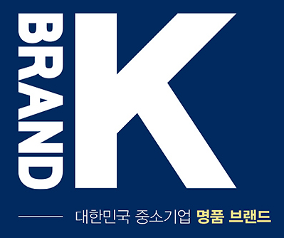 중기유통센터, 태국서 중기 국가대표 공동브랜드 브랜드K 론칭쇼 개최