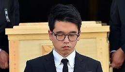 .希杰集团继承人涉嫌走私毒品 其姐李京候再受瞩目.