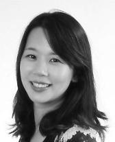 CJ長男イ・ソンホ氏「麻薬密輸」摘発・・・注目される姉イ・ギョンフ氏