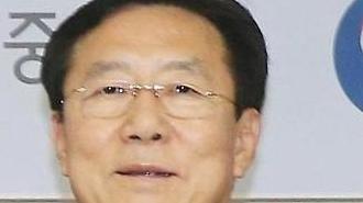 Chủ tịch Hiệp hội doanh nghiệp vừa và nhỏ (KBiz) sẽ có chuyến thăm đến Việt Nam vào ngày 5 tháng 9.