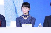 女優オ・ヨンソ、アン・ジェヒョンと浮気を暴露したク・ヘソンの主張に強く反論