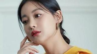 'Drama' không hồi kết, Goo Hye Sun tố chồng trẻ ngoại tình với nữ diễn viên đóng chung, có hình ảnh chứng minh với các cơ quan pháp luật.